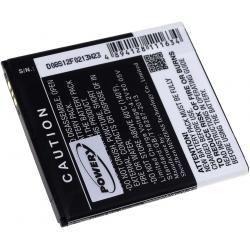 baterie pro Medion Typ HD395759AR (doprava zdarma u objednávek nad 1000 Kč!)