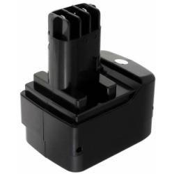 baterie pro Metabo Typ 6.31728.00 (doprava zdarma!)