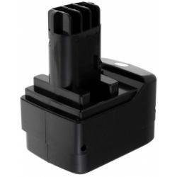 baterie pro metabo Typ 6.31728.00 3000mAh NiMH (doprava zdarma!)