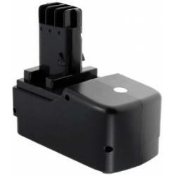 baterie pro Metabo Typ 6.31738.00 (doprava zdarma!)