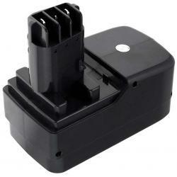 baterie pro Metabo Typ 6.31739.00 (doprava zdarma!)
