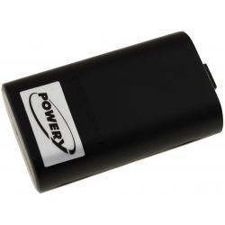baterie pro Microsoft Xbox One Controller (doprava zdarma u objednávek nad 1000 Kč!)