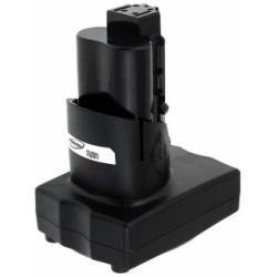 baterie pro Milwaukee Inspekční kamera C12 IC (doprava zdarma!)