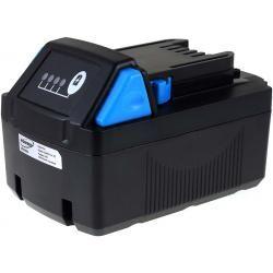 aku baterie pro Milwaukee ruční pila na železo HD18 MS 4000mAh (doprava zdarma!)