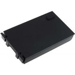 baterie pro MITAC 6020 (doprava zdarma!)