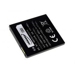 baterie pro Motorola Droid (doprava zdarma u objednávek nad 1000 Kč!)