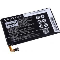 baterie pro Motorola Droid Razr M (doprava zdarma u objednávek nad 1000 Kč!)