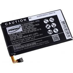 baterie pro Motorola Droid Razr I (doprava zdarma u objednávek nad 1000 Kč!)