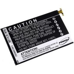 baterie pro Motorola Droid Razr HD (doprava zdarma!)