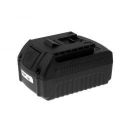 baterie pro nářadí Bosch GDR 18 V-LI 4000mAh (doprava zdarma!)