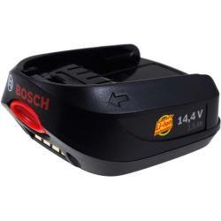 baterie pro nářadí Bosch Typ 2607335038 originál 1500mAh (doprava zdarma!)