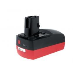 baterie pro nářadí Metabo Typ 6.25484 (doprava zdarma!)