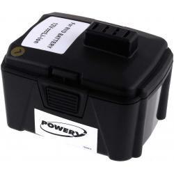 baterie pro nářadí Ryobi ruční okružní pila CS-1201 3000mAh (doprava zdarma!)