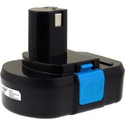 baterie pro nářadí Ryobi Typ BPL1414 (doprava zdarma!)