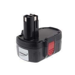 baterie pro nářadí Skil Typ 180BAT 3000mAh NiMH (doprava zdarma!)