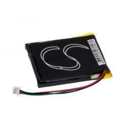baterie pro Navigon 2200 Serie (doprava zdarma u objednávek nad 1000 Kč!)