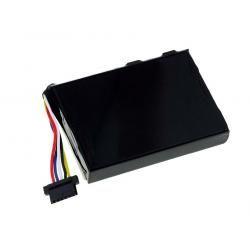 baterie pro Navman Typ E3Mio2135211 (doprava zdarma u objednávek nad 1000 Kč!)