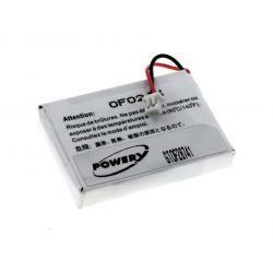 baterie pro Nintendo Game Boy micro (doprava zdarma u objednávek nad 1000 Kč!)