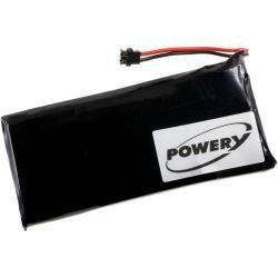 baterie pro Nintendo Switch Controller HAC-A-JCL-C0 (doprava zdarma u objednávek nad 1000 Kč!)