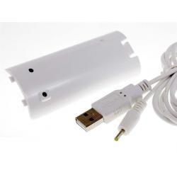 baterie pro Nintendo Wii (doprava zdarma u objednávek nad 1000 Kč!)