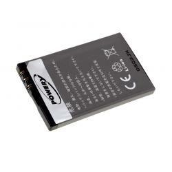 baterie pro Nokia 5310 Xpress Music (doprava zdarma u objednávek nad 1000 Kč!)