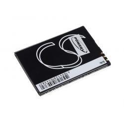 baterie pro Nokia Lumia 710/ Typ BP-3L (doprava zdarma u objednávek nad 1000 Kč!)