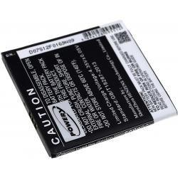 baterie pro Nokia Lumia 830 (doprava zdarma u objednávek nad 1000 Kč!)