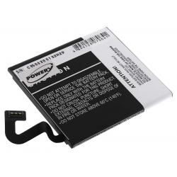 aku baterie pro Nokia Lumia 920 4G (doprava zdarma!)