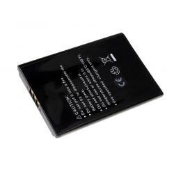 aku baterie pro Nokia N800 (doprava zdarma u objednávek nad 1000 Kč!)