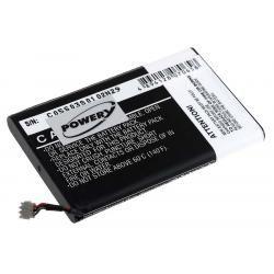 baterie pro Nokia N9-00 (doprava zdarma u objednávek nad 1000 Kč!)