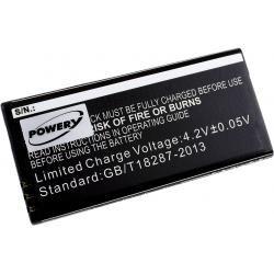 baterie pro Nokia Typ BL-5H (doprava zdarma u objednávek nad 1000 Kč!)