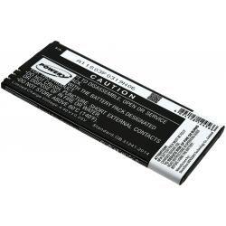 baterie pro Nokia Typ BV-T5E (doprava zdarma u objednávek nad 1000 Kč!)