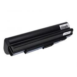 baterie pro Packard Bell dot M/MU M MU Series 7800mAh (doprava zdarma!)