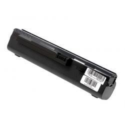 baterie pro Packard Bell dot S Serie 7800mAh černá (doprava zdarma!)