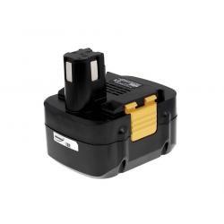 baterie pro Panasonic Typ EY9231B 15,6V 3000mAh (doprava zdarma!)