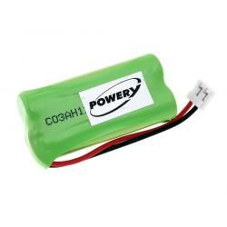 baterie pro Philips SJB-2121/37 (doprava zdarma u objednávek nad 1000 Kč!)