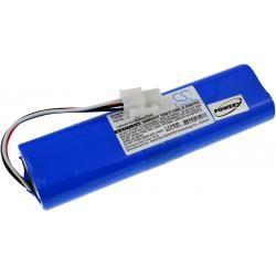 baterie pro Philips Typ 4ICR19/65 (doprava zdarma!)