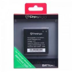 baterie pro Prestigio Multiphone 3404DUO originál (doprava zdarma u objednávek nad 1000 Kč!)