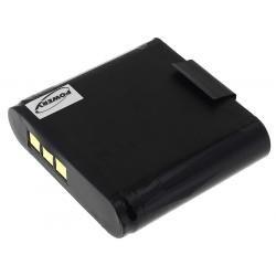 baterie pro Pure Sensia 200D Connect (doprava zdarma u objednávek nad 1000 Kč!)