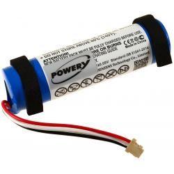 baterie pro reproduktor Amazon PW3840 (doprava zdarma u objednávek nad 1000 Kč!)