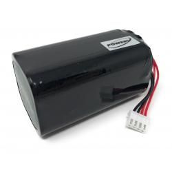 baterie pro reproduktor Audio Pro Addon T3 (doprava zdarma!)