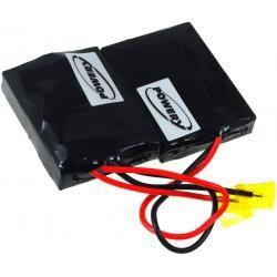 baterie pro reproduktor Beats Pill 1.0 (doprava zdarma u objednávek nad 1000 Kč!)