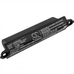 baterie pro reproduktor Bose Soundlink 3 (doprava zdarma!)