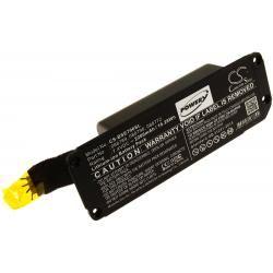 baterie pro reproduktor Bose Soundlink Mini 2 (doprava zdarma!)