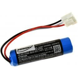 baterie pro reproduktor Harman/Kardon Onyx Studio 1 / Studio 2 / Typ LI11B001F (doprava zdarma u objednávek nad 1000 Kč!)