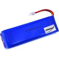 baterie pro reproduktor JBL Charge (doprava zdarma u objednávek nad 1000 Kč!)