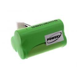 baterie pro reproduktor Logitech S315i (doprava zdarma u objednávek nad 1000 Kč!)