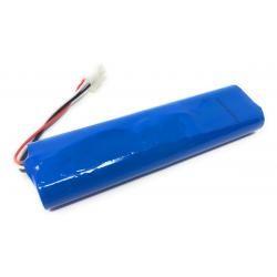 baterie pro robotický vysavač Philips Typ 4ICR19/65 (doprava zdarma!)