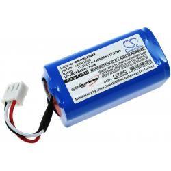 baterie pro robotický vysavač Philips Typ 4IFR19/66 (doprava zdarma u objednávek nad 1000 Kč!)