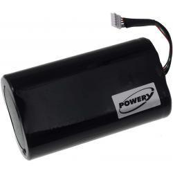 baterie pro Router WiFi-Hotspot Huawei Typ HCB18650-12 (doprava zdarma u objednávek nad 1000 Kč!)